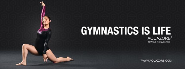 banner04-gymnasts02
