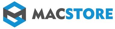 macstore logo-FINAL