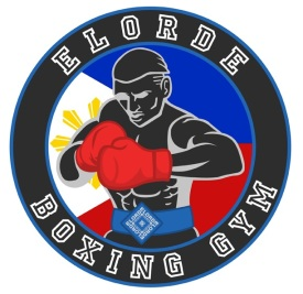 port-logo01