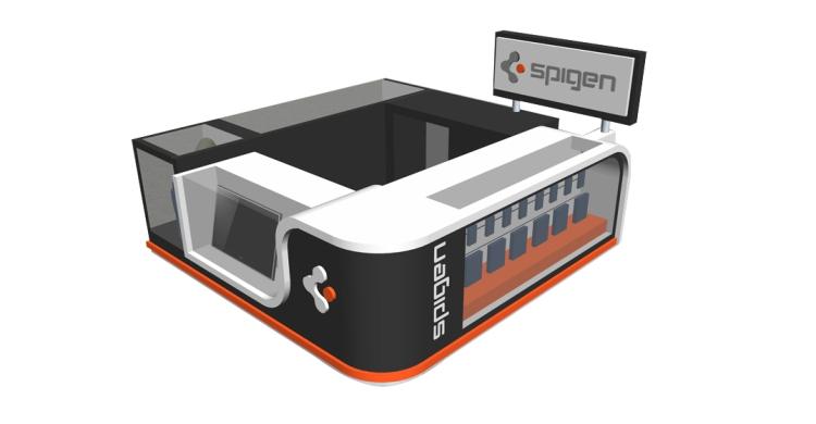 port-spigen6b