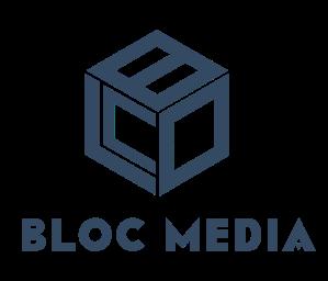 Bloc-logo01