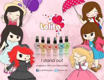 LolitaBaby_BusAd