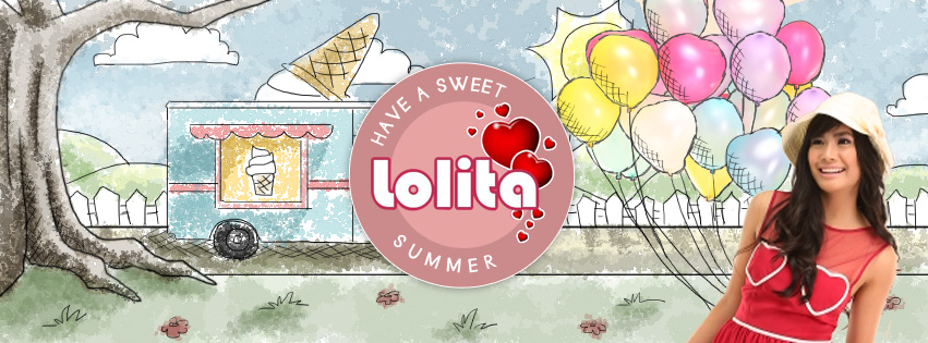 lolitaFBCover_Summer2