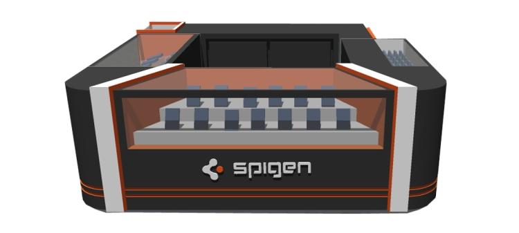 port-spigen3b