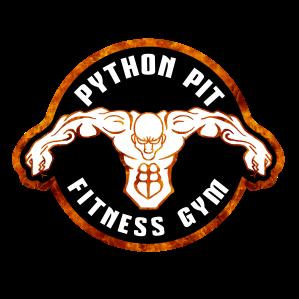 Python Pit-FINAL